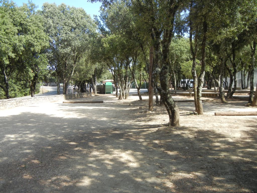 camping-orgnac-aven-01