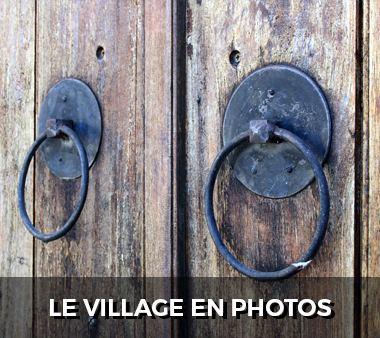 Village En Photos